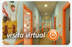 visita-virtual-1